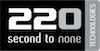 220 Software Technologies logo