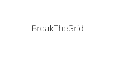 Breakthegrid
